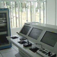 海南公共广播背景音乐安装工程
