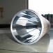 薄壁气缸管厂液压缸筒大口径气缸管小口径绗磨管