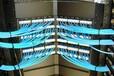 重庆网络综合布线欣铭安防讲解布线的各类防护措施