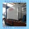高温固化房厂家%高温固化炉%高温喷塑房-喷塑机价格厂家图片安装实例