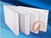 有色金属行业流槽盖专用含锆型硅酸铝陶瓷纤维板