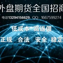 宁波恒指原油期货代理要什么条件图片
