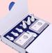 索皙艾灸养生套盒系列