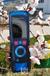 德国菲索E30X手持式烟气分析仪