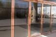 河东区安装玻璃门,天津维修玻璃门技术精湛
