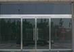 天津河西区制作安装钢化玻璃门商场无框玻璃门