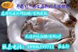 蚝汁牡蛎汁生蚝提取物生产厂家直销调味牡蛎汁批发供应青岛北京上海