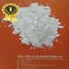 进口食品级木薯变性淀粉生产厂家食品级磷酸脂淀粉批发