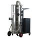 广东车间用吸尘器吸碎屑细屑颗粒专用威德尔工业吸尘器WX2210FB