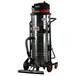 威德尔3600W工业吸尘器工厂车间吸生产废料干湿两用吸尘器