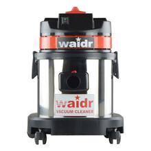 威德尔豪华耐用型220V工业吸尘器吸尘吸水多用耐酸碱