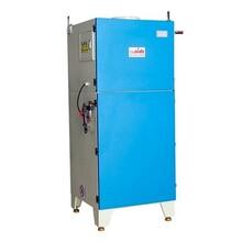 机板加工作业专用工业除尘器威德尔单机脉冲反吹工业除尘设备CZZY-2.5K