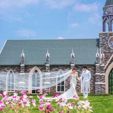 库尔勒最好的婚纱摄影_库尔勒最好的酒店