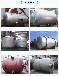沈阳100吨水泥仓回收_沈阳二手搅拌站设备回收厂家价格图片