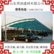 潍坊临朐阳光板耐力板批发(山东阳光板耐力板厂家)