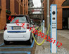 梅沙专业提供电动汽车充电桩厂家,充电桩制造商