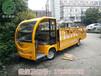 湖北省电动公共自行车转运车生产厂家,电动自行车调度车图片,车间电动搬运车价格