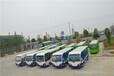 黃石市景區23座多座位封閉觀光車價格工廠員工電動接送車圖片校園電動載客觀光車
