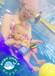 湖州婴儿游泳_游泳让婴儿锻炼胆量