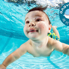 湖州宝宝游泳哪家好_新生早产儿体重恢复方法之一游泳