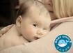 湖州嬰兒洗澡游泳館_不給嬰兒理發行不行