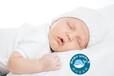 湖州嬰兒游泳館貝貝鯨_咋整,寶寶睡覺蹬被子?