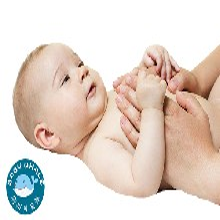 贝贝鲸婴儿游泳馆_湖州婴儿游泳_为啥早产儿肚子鼓鼓的