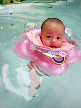湖州婴儿游泳_寒假婴儿游泳放心的服务