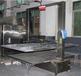 STT机动车辆震动试验IEC61373-2010标准测试