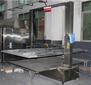 STT機動車輛震動試驗IEC61373-2010標準測試圖片