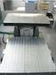 震动测试报告震动测试标准振动测试时长震动试验厂家图片