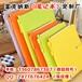广西商务笔记本,钦州公司单位LOGO定制笔记本,钦州印刷生产笔记本耐用