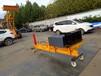 厂家现货供应卧式劈木机价格