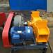 钢筋切断机安全操作规程钢筋截断机厂家