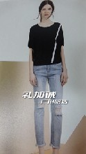 广州羽莎国际折扣服装哪家好舜品牌女装折扣就到广州明浩图片