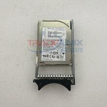 IBM服务器硬盘、43X0824/43X0825、146G、10K、SAS、2.5英寸、现货拆机一年保图片