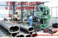 瑞拓SRT15抽气室气力输送系统定制环保厂家直销