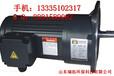 瑞拓4.0kw减速电机气力输送系统环保定制厂家直销