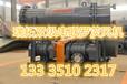 污水处理专用罗茨鼓风机厂家