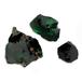 陨石有多少种,玻璃陨石市场价格能卖多少钱一克?
