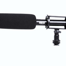 博雅(BOYA)BY-PVM1000博雅麦克风无线麦克风厂家直销量大从优