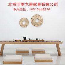北京四季木香家具12博12bet开户---展浩家具图片