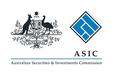 供应DDM外汇,DDM外汇招商代理,ASIC监管,资金安全,高效透明