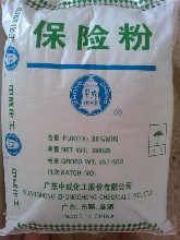 东莞保险粉/连二亚硫酸钠价格/用途,长安厂家保险粉优质供应/批发,价格实惠