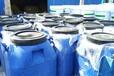 高速公路养护剂免覆盖养护剂
