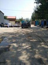 河南新乡有机硅防水剂