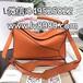 高仿LOEWE罗意威奢侈品原单品质包包厂家批发货源