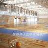 生產廠家全國直銷運動木地板、體育木地板