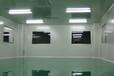 江门工厂环保专用地坪漆江门高洁净地坪漆自流平环氧地板漆