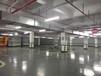 云浮环氧砂浆树脂地坪漆施工防潮防滑地板漆停车场专用